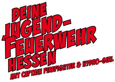 Hessische Jugendfeuerwehr im Landesfeuer-wehrverband Hessen e.V.